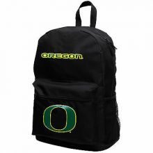 NCAA Oregon Ducks  Sprint Backpack