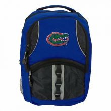Florida Gators 2018 Captains Backpack