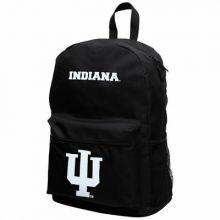 NCAA Indiana Hoosiers Sprint Backpack