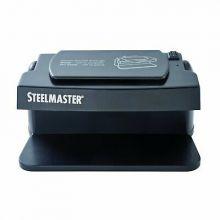 STEELMASTER Counterfeit Bill Detector