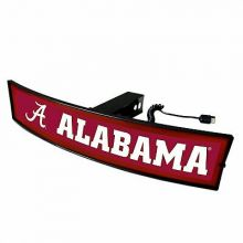 Alabama Crimson Tide Men's Grilling Utility Apron