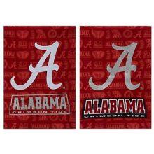 Alabama Crimson Tide Retro Wear Sunglasses