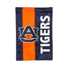 Auburn Tigers Embellish House Flag