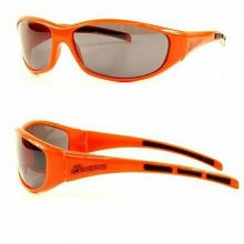 Oregon State Beavers Wrap 3-Dot Sunglasses