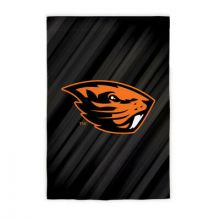 "Oregon State Beavers Doubled Sided Garden Flag 12.5"" X 18"""