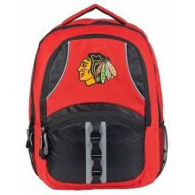 Chicago Blackhawks Captains Backpack