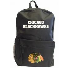 NHL Chicago Blackhawks Sprint  Backpack