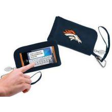 Denver Broncos ID Wallet