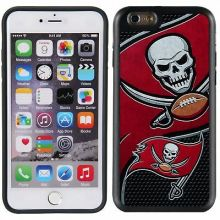 NFL Tampa Bay Buccaneers Rugged Iphone 6 Case