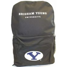 NCAA Brigham Young BYU  Sprint Backpack