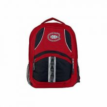 NHL Montreal Canadiens  2017  Captains Backpack