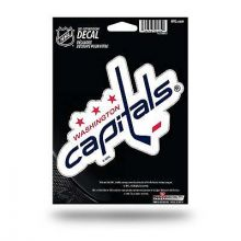 NHL Washington Capitals Shadow Fleece Throw Blanket