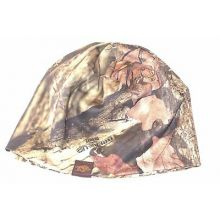 South Carolina Gamecocks YOUTH Mossy Oak Camo Bucket Hat Cap Lid