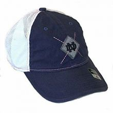 NCAA Licensed North Carolina Tar Heels Pom Star Beanie Hat Cap Lid (KID SIZE)