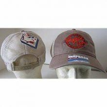 NCAA Officially Licensed North Carolina Tar Heels Flat Bill Cap Hat Lid Snapback