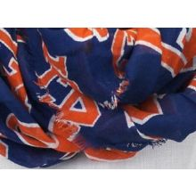 NCAA Officially Licensed Oklahoma State Cowboys Stretch All-Star Apparel Stitche