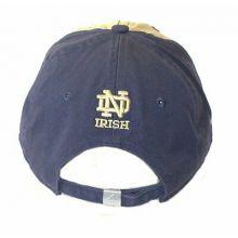Ncaa Officially Licensed Kansas University Jayhawks Embroidered Hat Cap Lid