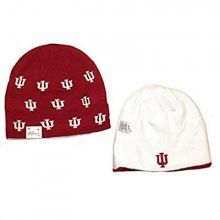 NCAA Officially Licensed Nebraska Cornhuskers 2-tone Hat Cap Lid