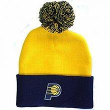 NBA Officially Licensed Fan Band Headband (Dallas Mavericks)