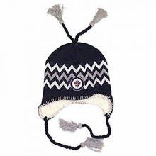 NCAA Licensed Arkansas Razorbacks Digital Camo Mesh Back Baseball Hat Cap Lid