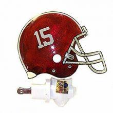 "NFL Licensed Burlap 28"" x 44"" House Flag (Dallas Cowboys)"