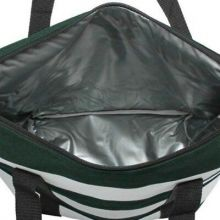 Green Bay Packers Freeze Tote