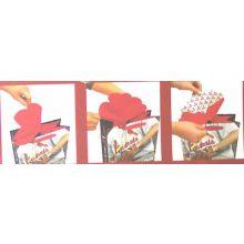 St. Louis Cardinals Medium GoGo Gift Bag
