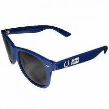 Indianapolis Colts Retro Wear Sunglasses