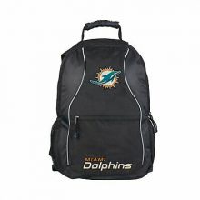 Miami Dolphins Phenom Backpack