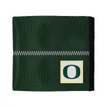 Oregon Ducks Belted Bifold Wallet