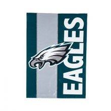 NFL Licensed Todler Philadelphia Eagles 2 Tone Cuff Beanie