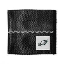 Philadelphia Eagles Belted Bifold Wallet
