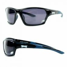Philadelphia Eagles Blade Sunglasses
