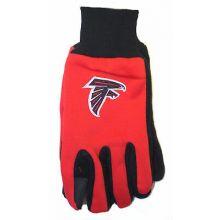 Atlanta Falcons Technology Touch Gloves