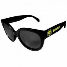 Iowa Hawkeyes  Retro Wear Sunglasses