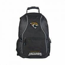Jacksonville Jaguars Phenom Backpack