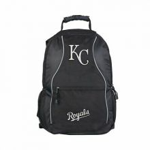 Kansas City Royals Phenom Backpack