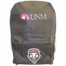 NCAA New Mexico Lobos Sprint Backpack