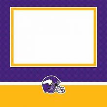 "Minnesota Vikings 8"" X 8"" Complete Scrapbook"