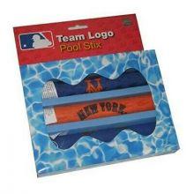 New York Mets Swimming Pool Diving Sticks