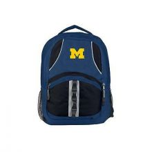 NCAA Michigan Wolverines Captains  Backpack