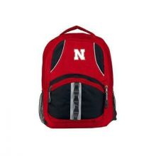 Nebraska Cornhuskers 2018 Captains Backpack