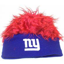 New York Giants Solid 5 Qt Ice Bucket