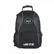 New York Jets Phenom Backpack