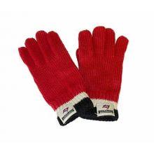 NFL Reebok Tampa Bay Buccaneers Gloves