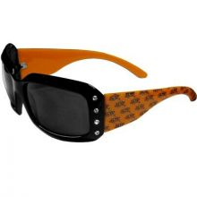 Oklahoma State Cowboys Womens Bling Sunglasses