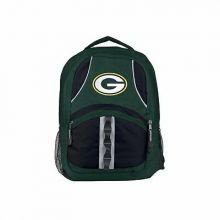 Green Bay Packers 2017 Captains  Backpack