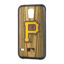 Pittsburgh Pirates Galaxy S5 Rugged Series Phone Case