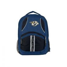 NHL Nashville Predators 2018 Captains Backpack