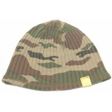 Los Angeles Rams Camo Beanie